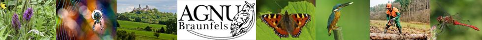 AG Natur und Umwelt Braunfels