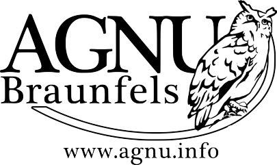logo2_agnu_405