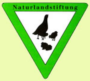 Das Logo der NLS